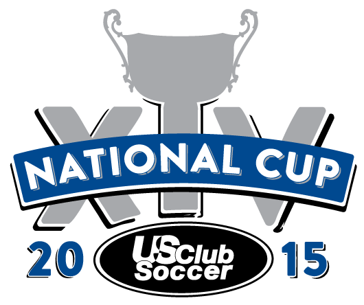 National_Cup_2015