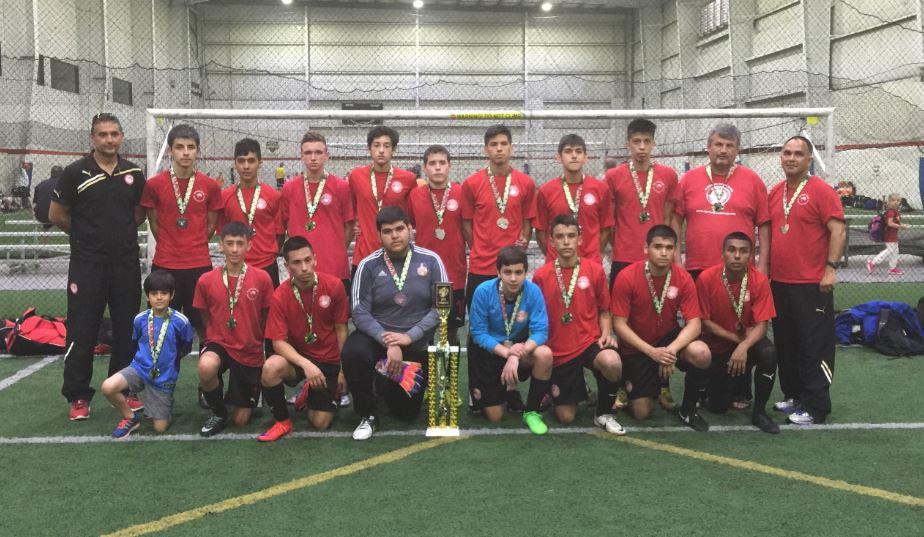 2015-novi-tournament-u18