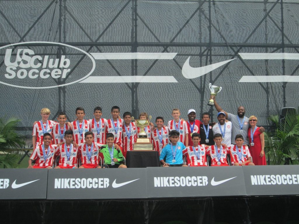 U-14-Boys-Super-Group-champion-Olympiacos-Chicago-City-Red-0001-resized